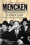 Mencken-The-American-Iconoclast-Rodgers-Marion-9780195331295