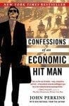confessions-of-an-economic-hit-man-x200