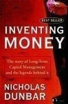 cover_inventing