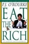 eat-the-rich-a-treatise-on-economics-by-p-j-orourke-profile