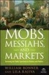 mobs-messiahs-and-markets