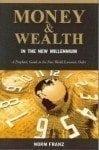 money-wealth-in-new-millennium-norm-franz-paperback-cover-art