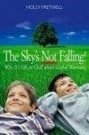 skys-not-falling-why-its-ok-chill-about-holly-fretwell-paperback-cover-art