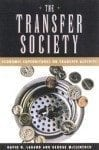 transfer-society-economic-expenditures-on-activity-david-n-laband-paperback-cover-art