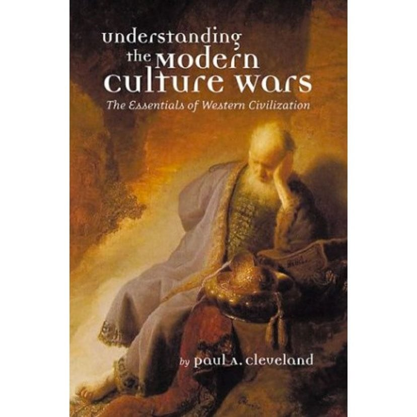 understanding the concepts of acculturation Students, through a better understanding of factors important for the successful   concepts of acculturation, acculturative stress, self-esteem and it discusses the.