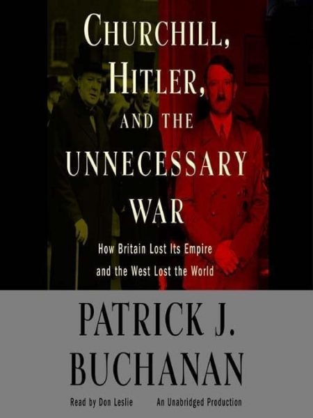 Churchill,_Hitler_and_the_Unnecessary_War