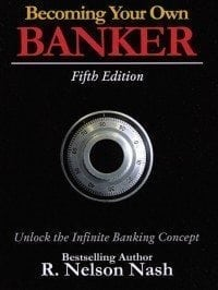 becoming_your_own_banker-200pxx267