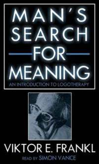 mans-search-for-meaning-introduction-logotherapy-viktor-e-frankl-audio-cover-art