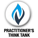 Practitioner's Think Tank
