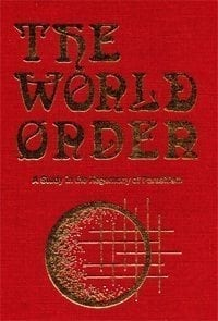 The.World.Order