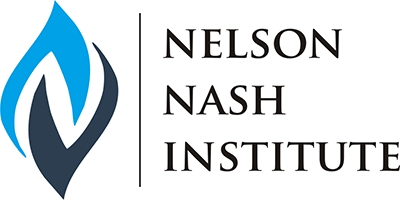 The Nelson Nash Institute logo