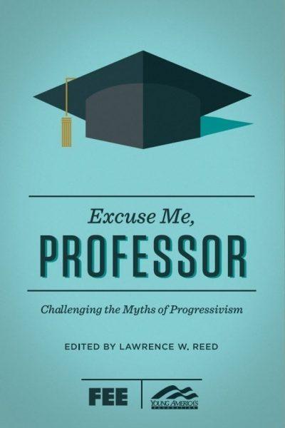20150629_excusemeprofessorcover