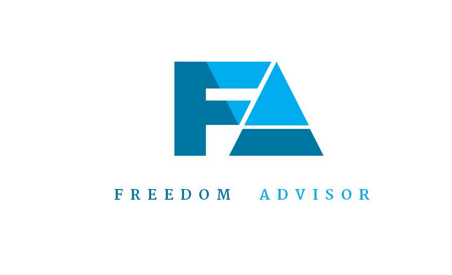 Freedom Advisor