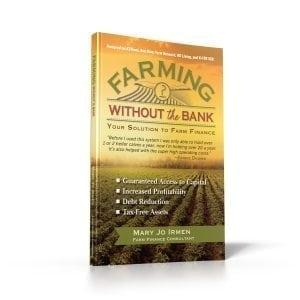 Farming-cover-3D_300res-300x300