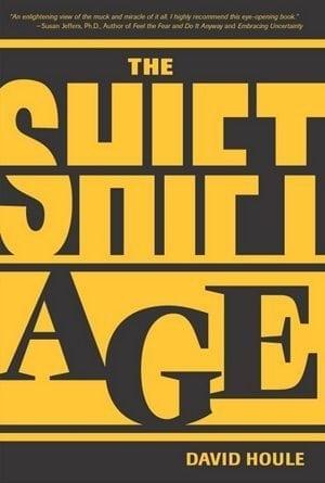the-shift-age