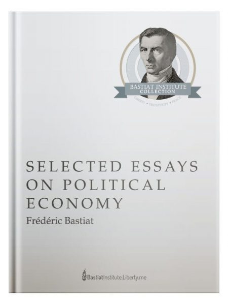 selected-essays-on-political-economy-coverjpg12
