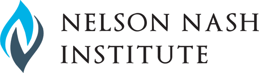 Nelson Nash Institute Logo