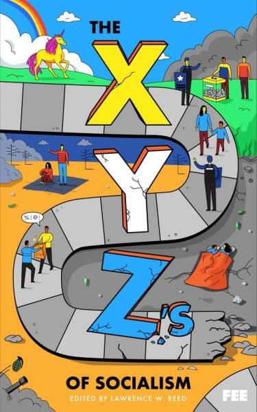 The-XYZs