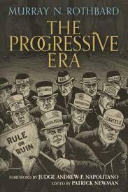 progressive-era